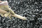 Akcyza na węgiel: ważna data zużycia