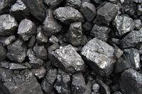 WDT węgla zwolnione z akcyzy gdy dowód dostawy?