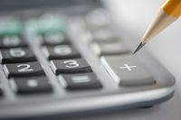 Podatnicy podatku akcyzowego zapłacą więcej