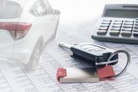 Fiskus kwestionuje zwrot akcyzy na eksportowe samochody