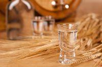 Akcyza na alkohol pogrąża sprzedaż