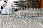 Alkohol: podwyżka akcyzy nie zwiększy dochodów fiskusa?