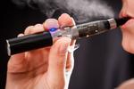 KIG: wprowadzić akcyzę na e-papierosy