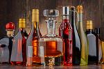 Podrabiane wyroby alkoholowe generują w UE olbrzymie straty