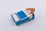 Rynek tytoniu a polityka fiskalna państwa