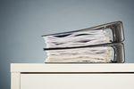 Akta osobowe pracownika a informacje o zajęciu komorniczym