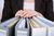 Akta osobowe pracowników a kontrola PIP [© contrastwerkstatt - Fotolia.com]