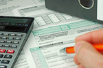 Okres przechowywania dokumentów firmy