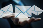 (Nie)ważna aktualizacja danych kontaktowych