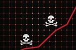 Niebezpieczne luki a aktualizacja oprogramowania