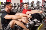 Aktwność fizyczna wyjdzie na zdrowie naszej karierze
