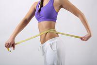 Odchudzanie i aktywność fizyczna: o tym huczy internet