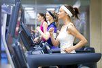 Wzrasta aktywność fizyczna Polaków