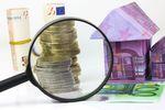 Rynek kredytowy w Europie: Wielka Brytania górą