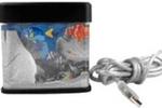 Akwarium na USB