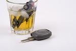 Czy Sejm zaostrzy kary dla pijanych kierowców?