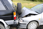 Mniej wypadków drogowych i ofiar. Zasługa nowego prawa?