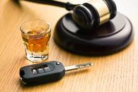 Surowe kary dla pijanych kierowców. Sejm zdecydował