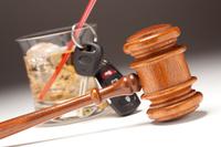 Większe kary dla pijanych kierowców