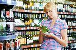 Za nadużywanie alkoholu płacą niepijący