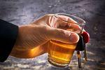 Zatrzymanie obywatelskie, czyli Polak vs pijany kierowca