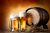 Polacy nie chcą ograniczenia reklamy piwa