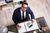 Mały podatnik w CIT: spółka z o.o. jako wspólnik spółki komandytowej