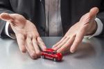 Amortyzacja wycofanego i wprowadzonego samochodu do firmy