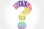 Dotacja na ochronę środowiska nie jest przychodem podatkowym firmy?