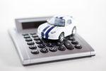Indywidualna stawka amortyzacji nowego samochodu?