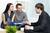 Podatek dochodowy: prawa autorskie przy usługach doradczych