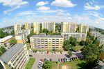 Przekształcenie mieszkania w odrębną własność a środek trwały
