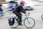 Rower w działalności gospodarczej z amortyzacją jednorazową