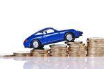 Samochód osobowy: amortyzacja podatkowa i bilansowa