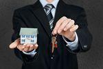 Wartość początkowa nieruchomości otrzymanej w darowiźnie