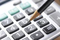Zmiana roku podatkowego a zasady naliczania amortyzacji