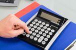 Amortyzacja środków trwałych: fiskus zmienia moment korekty kosztów