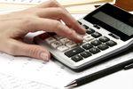 Amortyzacja środków trwałych: korekta kosztów gdy dotacja