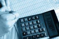 Amortyzacja środków trwałych z dotacji a koszty