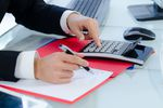 Dotacja na środki trwałe: bieżąca korekta amortyzacji w kosztach
