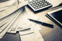 Dotacja na zakup środka trwałego w PIT i CIT: zmiana interpretacji