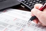 Korekta kosztów po otrzymaniu dotacji na zakup środka trwałego