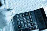Likwidacja środka trwałego w koszty firmy?