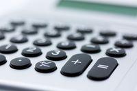 Niezamortyzowany środek trwały w podatku dochodowym