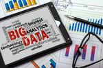 Analiza danych podbija rynek