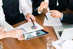 Jak analityka biznesowa wpływa na rozwój firmy?
