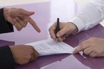 Aneks do umowy o pracę – co można nim zmienić?