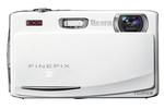 Aparat Fujifilm FinePix Z950 EXR