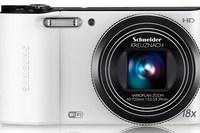 Aparat Samsung Smart Foto WB150F