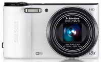 Samsung Smart Foto WB150F